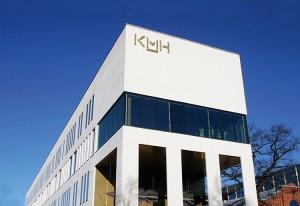 kungliga_musikhogskolan_kmh_musikbygge
