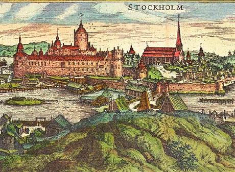stockholm_1570ta