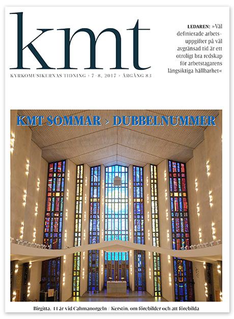 kmt_sommar