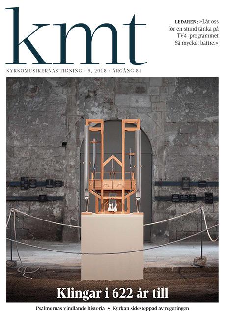 KMT-Nr-9-2018-1